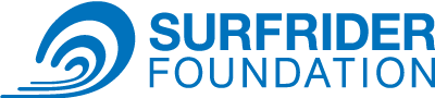 Surfrider Foundation Japan
