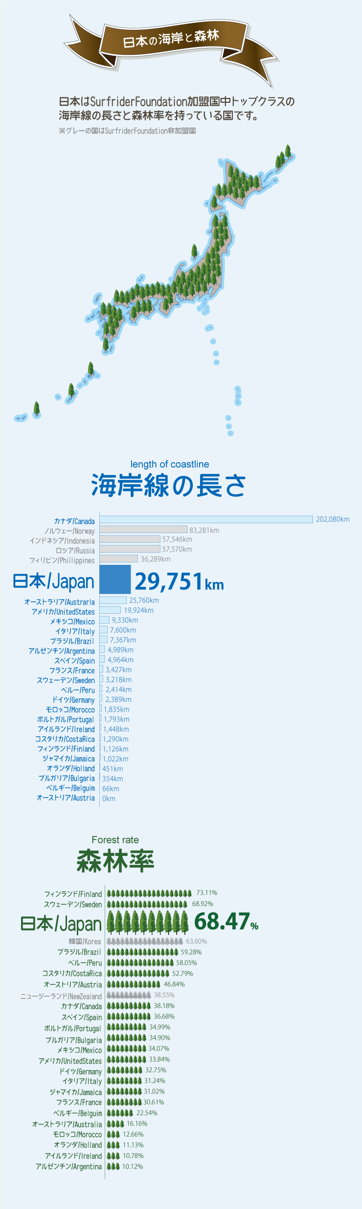 sf_japan_web