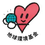 logo_kikinn