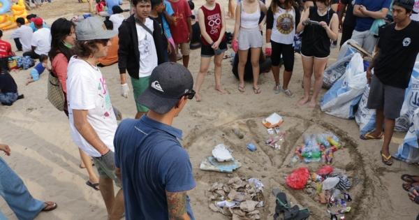 前の記事: Bye Bye Plastic Bags