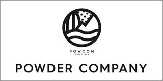 POWDER COMPANY