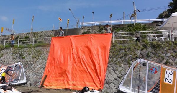 次の記事: 津波避難訓練のお知らせ。