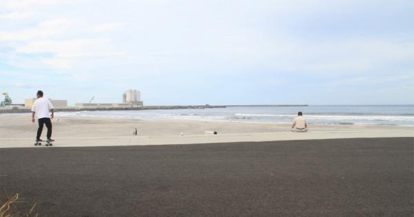 次の記事: 2018年福島を訪れて感じたこと、知ったこと【前編】