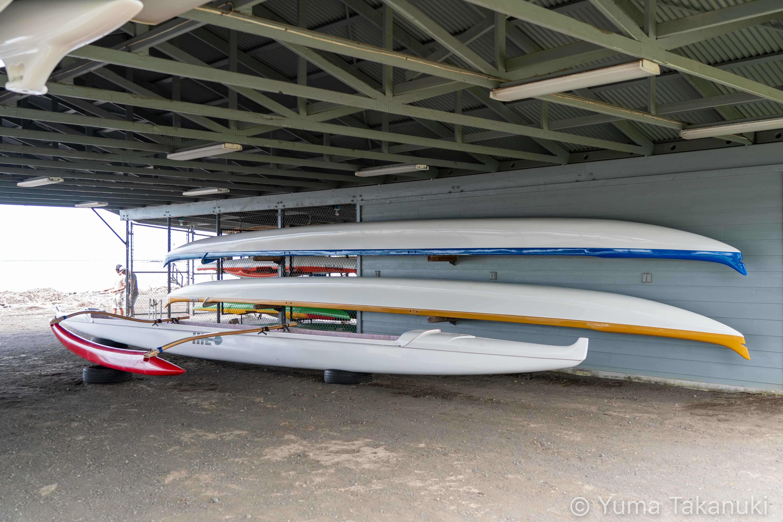 canoe-01190